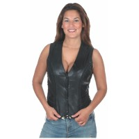 Ladies Vests (2674.00)
