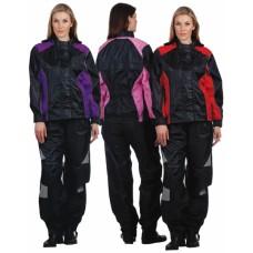 Ladies Rain Suits (2751.16)