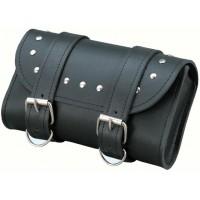 PVC Tool Bags (2820.00)