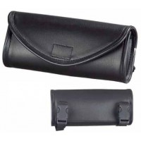 PVC Tool Bags (2828.00)