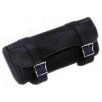 PVC Tool Bags (2858.00)