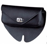 Windshield Bags (2895.00)