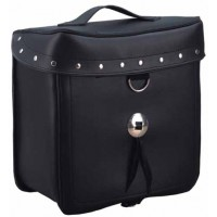 PVC Sissy Bar Bags (2930.SD)
