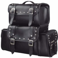 Travel Bags (2934.00)