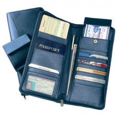 Expanded Document Case