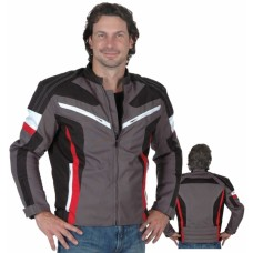 Mens Textile Jackets (3413)