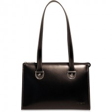 Milano Shoulder Handbag