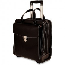 Milano Business Travel Wheeler 3854