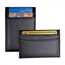Nappa Prima Slim Card Case