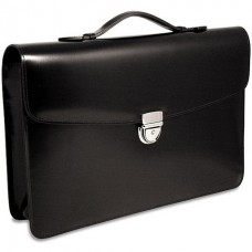 Elements Slim Briefcase