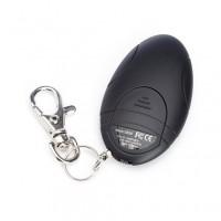 Bluetooth Tracking Smart Tag