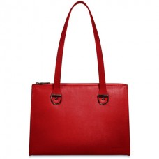 Chelsea Large Shoulder Bag