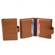 Double Decker Playing Card Set