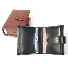 Aristo Double Decker Playing Card Set