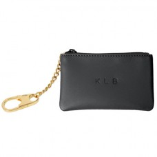 Coin and Key Holder