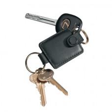 Valet Key Fob