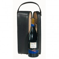 Single Wine Presentation Case