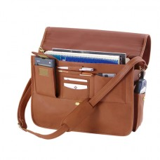 Executive Brief Case