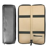 Cowhide Napa Leather Tie Case
