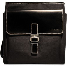 Generations Collection Crossbody Bag 6530 Black