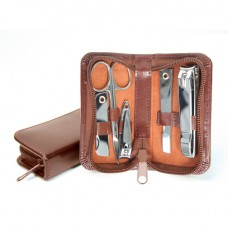 Aristo Mini Manicure Set