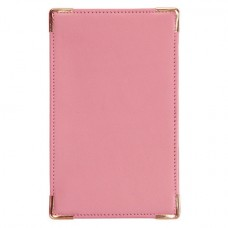 Pocket Jotter