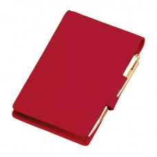 Deluxe Flip Style Note Jotter