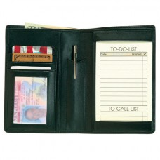 Things To Do Passport Wallet