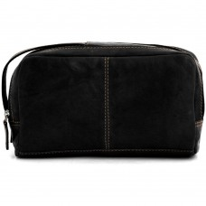 Voyager Collection Toiletry Bag
