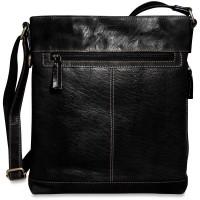 Voyager Crossbody Bag