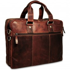 Voyager Professional Briefcase 7317