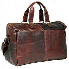 Voyager Duffle Bag 7318