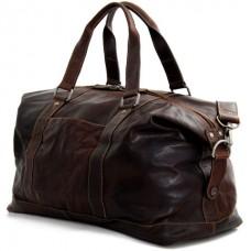 Voyager Duffle Bag 7319