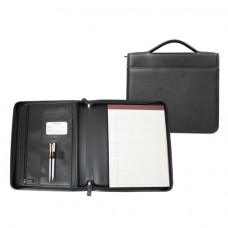 Executive Brief Padfolio