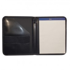 Aristo Zip Around Writing Padfolio