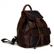 Voyager Travel Drawstring Backpack 7517