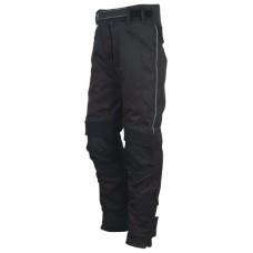 Mens Textile Pants (7604.00)