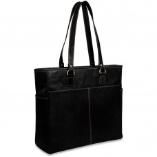 Voyager Large Travel Tote 7929