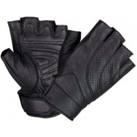 Unisex Gloves (8101.00)