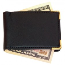 Large Magnetic Money Clip