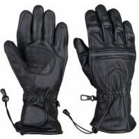 Gauntlets Gloves (8201.00)