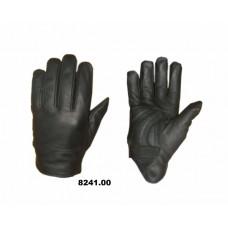 Men's Leather Gloves (8241.00)