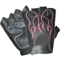Unisex Gloves (8259)