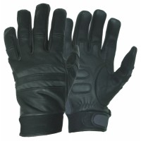 Men's Leather Gloves (8331.00)