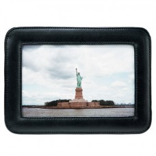 Single 4 X 6 Picture Holder