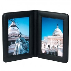 Double 5 X 7 Picture Frame