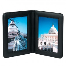 Double 4 X 6 Picture Holder