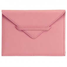 Envelope Photo Holder