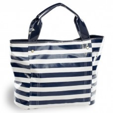 Wellie Travel Tote
