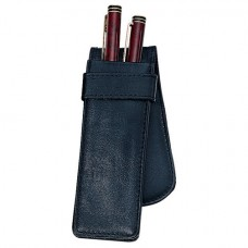 Double Pen Case